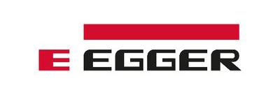 EGGER_logo_1.jpg
